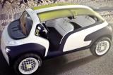 Conceptul Citroen Lacoste va debuta la Paris!30841