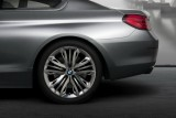 Iata noul concept BMW Seria 6 Coupe!30801