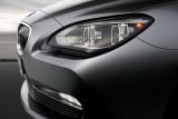 Iata noul concept BMW Seria 6 Coupe!30802