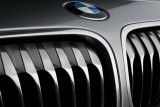 Iata noul concept BMW Seria 6 Coupe!30803