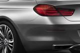 Iata noul concept BMW Seria 6 Coupe!30805