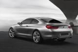 Iata noul concept BMW Seria 6 Coupe!30809