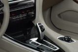 Iata noul concept BMW Seria 6 Coupe!30811