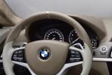 Iata noul concept BMW Seria 6 Coupe!30812