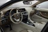 Iata noul concept BMW Seria 6 Coupe!30814
