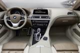 Iata noul concept BMW Seria 6 Coupe!30815