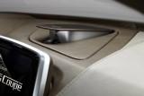 Iata noul concept BMW Seria 6 Coupe!30816