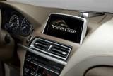 Iata noul concept BMW Seria 6 Coupe!30817