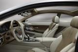 Iata noul concept BMW Seria 6 Coupe!30818