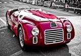 Istoria Ferrari30690