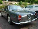 Istoria Lancia 1920-197030686