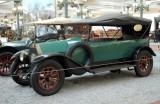 Istoria Lancia 1920-197030687