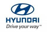 Valoarea de marca Hyundai a crescut datorita Cupei Mondiale de Fotbal30683