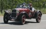 Istoria Fiat 1910-196030681