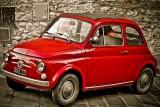 Istoria Fiat 1910-196030682