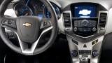 Iata interiorul noului Chevrolet Cruze hatchback!30660