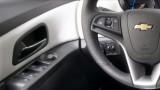 Iata interiorul noului Chevrolet Cruze hatchback!30661