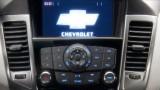 Iata interiorul noului Chevrolet Cruze hatchback!30663