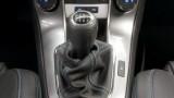Iata interiorul noului Chevrolet Cruze hatchback!30666