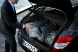 FOTO: Imagini noi cu noul Citroen C430644