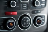 FOTO: Imagini noi cu noul Citroen C430652