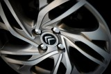 FOTO: Imagini noi cu noul Citroen C430653