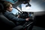 FOTO: Imagini noi cu noul Citroen C430656