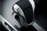 FOTO: Imagini noi cu noul Citroen C430658