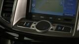 Iata primele imagini cu interiorul noului Chevrolet Captiva!30621