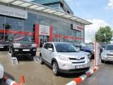 Caravana Toyota Experience 201030613