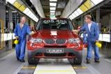 Noul BMW X3: schimbare de generatii30604