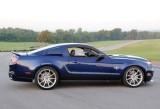 Iata noul Shelby GT500 Super Snake!30601