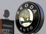 Skoda a vandut 493.200 unitati in primele opt luni ale anului30599