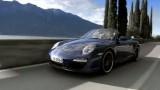 VIDEO: Primul clip cu noul Porsche Carrera GTS30595