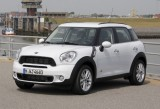 Weekendul portilor deschise la Automobile Bavaria lanseaza noul Mini Countryman30582