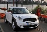 Weekendul portilor deschise la Automobile Bavaria lanseaza noul Mini Countryman30583