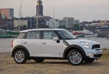 Weekendul portilor deschise la Automobile Bavaria lanseaza noul Mini Countryman30584