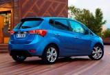 Hyundai prezinta 4 noi modele la Paris30579