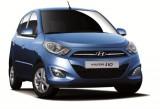 Hyundai prezinta 4 noi modele la Paris30580