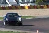 VIDEO: Noul Ferrari 612 Scaglietti in teste la Fiorano30559