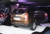 Galerie Foto: Vizita in Renault Technologie Roumanie30502