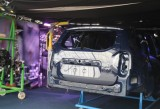 Galerie Foto: Vizita in Renault Technologie Roumanie30503