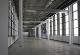 Galerie Foto: Vizita in Renault Technologie Roumanie30504