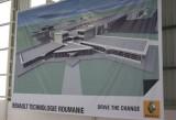 Galerie Foto: Vizita in Renault Technologie Roumanie30505