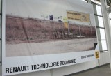 Galerie Foto: Vizita in Renault Technologie Roumanie30506