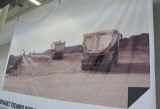 Galerie Foto: Vizita in Renault Technologie Roumanie30508