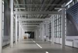 Galerie Foto: Vizita in Renault Technologie Roumanie30510