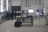 Galerie Foto: Vizita in Renault Technologie Roumanie30511