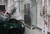 Galerie Foto: Vizita in Renault Technologie Roumanie30517