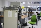Galerie Foto: Vizita in Renault Technologie Roumanie30523